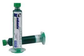 Tinta Uv Mascara Uv Verde Mechanic Uvh900-10cc