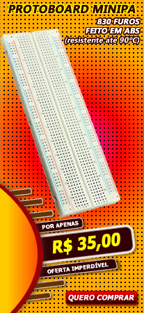 protoboard-minipa-830-furos.jpg